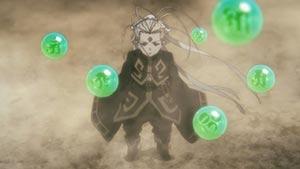 saiyuki realod blast s3