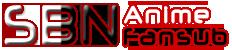 sognibianconero logo