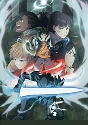 radiant anime 2