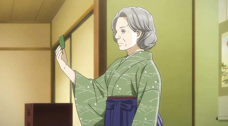 chihayafuru3 10